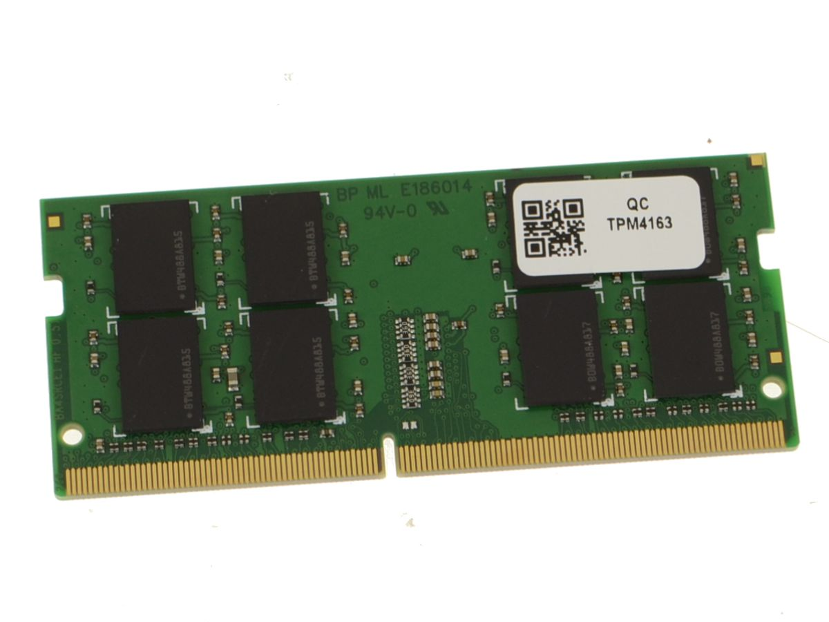 A-Tech 16GB Module for Intel Xeon Platinum 8176F DDR4 PC4-21300 2666Mhz ECC Registered RDIMM 1rx4 Server Memory Ram AT360815SRV-X1R8