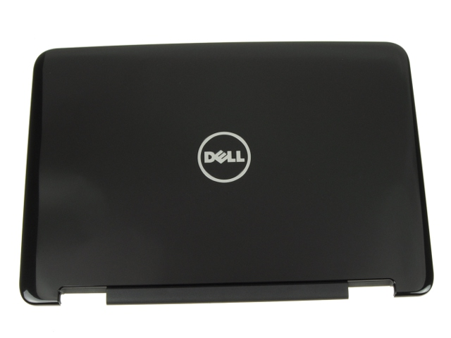 DELL INSPIRON N4050 DRIVERS WINDOWS 7 (2019)