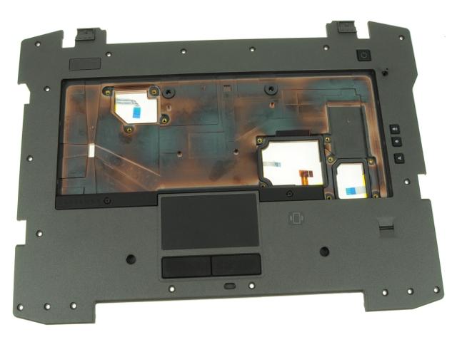 DELL E6420 TOUCHPAD DRIVER FOR WINDOWS 7