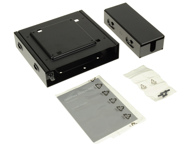 Refurbished Dell Vesa Mounting Docking Station Nmgdm