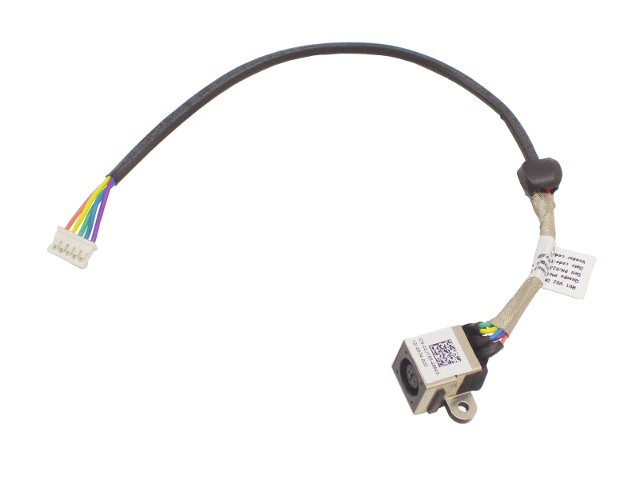 plug wiring diagram for laptop charger  plug  free engine