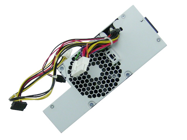 GENUINE Dell Optiplex 380 580 760 780 960 235W Power Supply H235PD-02 2V0G6
