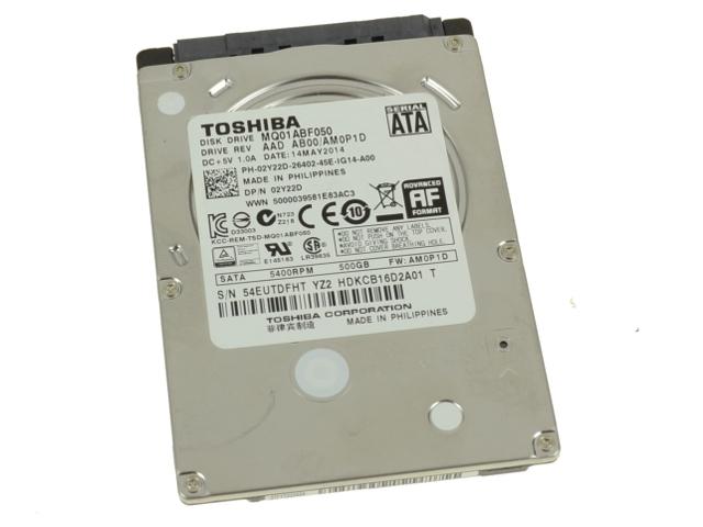 """15.6/"""" Laptop Case Bag for Dell Latitude E6540 E6520 M15x M4700 Studio 1557 1558"""