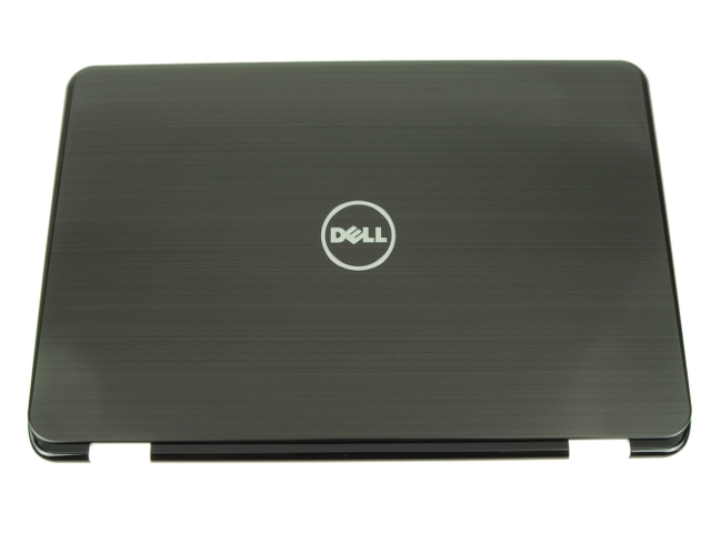 Dell Inspiron M4110 Notebook QuickSet 64Bit