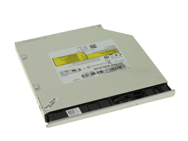 refurbished dell vostro 3450 8x optical drive 3450dvdrw rh parts people com Dell Products dell latitude 3450 user manual