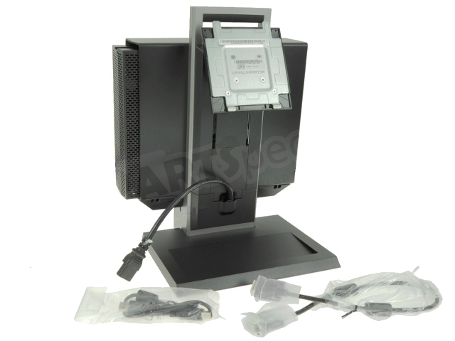 New All In One Monitor Stand For Docking Station 3jkm1