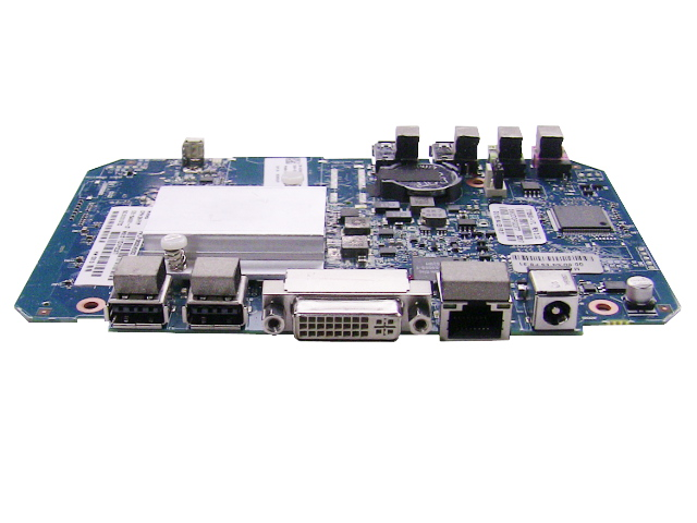 Dell OEM Wyse Thin / Zero Client 3010 Xenith 2 T00x Desktop Motherboard  (System Mainboard) - 3NRVP w/ 1 Year Warranty