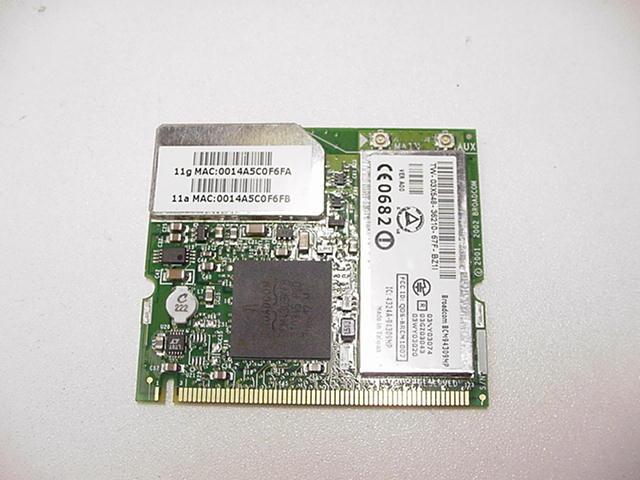 DELL TRUEMOBILE 1400 WLAN MINIPCI CARD TREIBER WINDOWS 8