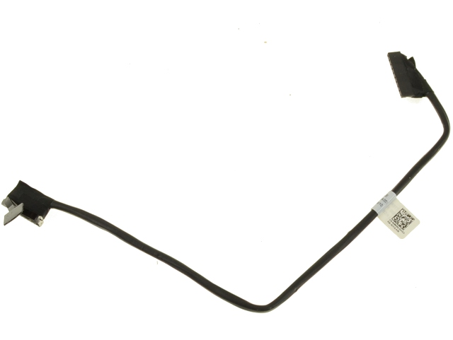 Dell OEM Latitude E7470 Battery Cable - Cable Only - 49W6G w/ 1 Year  Warranty