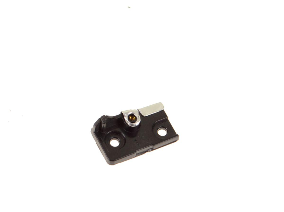 Dell OEM Latitude 5480 / 5490 M 2 SSD End Bracket Adapter w/ 1 Year Warranty