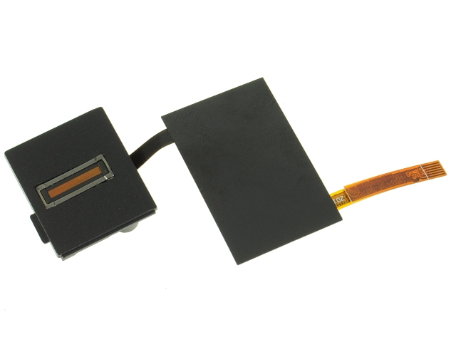 Details About Replacement Printed Circuit Board For The Mobius Action