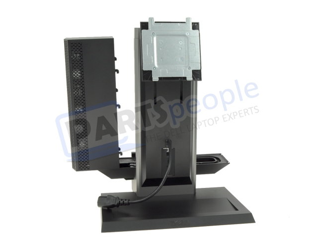 Refurbished Dell Oem 1kaio Monitor Docking Station 73dh9