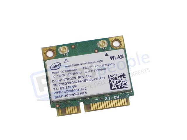 Intel Wifi 1030 Driver Download