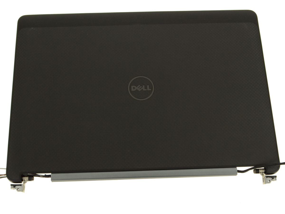 """Dell Latitude 14/"""" E5450 Genuine LCD Screen Complete Assembly Grade B"""