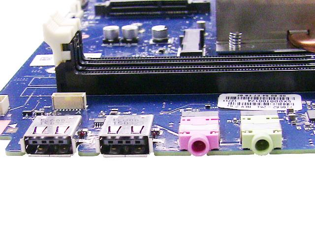 Dell OEM Wyse Thin / Zero Client 7010 (Z50D) Desktop Motherboard (System  Mainboard) - 879R0 w/ 1 Year Warranty