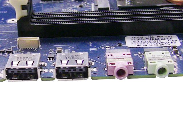 Dell OEM Wyse Thin / Zero Client 7010 (Z90D7) Desktop Motherboard (System  Mainboard) - 8M3C4 w/ 1 Year Warranty