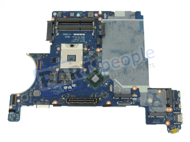 Dell OEM Latitude E6430 Laptop Motherboard (System Mainboard) Integrated  Intel Graphics - 8R94K