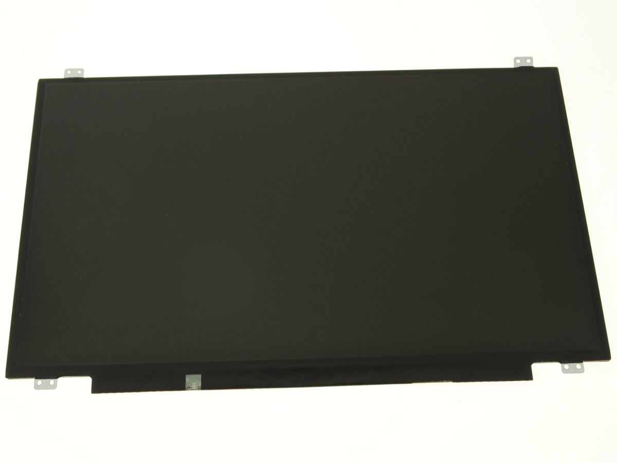 "New BOE NT173WDM-N21 LCD Screen LED for Laptop 17.3/""  Display Matte"