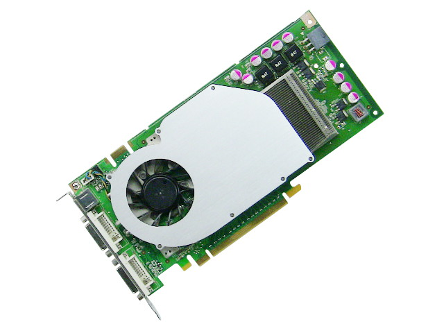 DELL STUDIO XPS 8000 NVIDIA GEFORCE GTS 240 GRAPHICS DRIVER FOR WINDOWS MAC