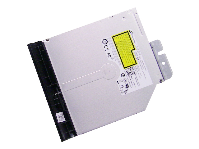 Dell OEM Optiplex 3030 DVD-RW Optical Drive - 9M9FK-VHFGK w/ 1 Year Warranty
