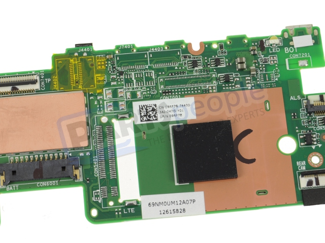 Motherboard Wiring Diagram in addition Dell Inspiron 570 Wiring Diagram further Dell Inspiron 570 Wiring Diagram likewise Dell Laptop Hard Drive Location also Dp55m01 Motherboard Wiring Diagram. on dell xps 8700 motherboard reset on