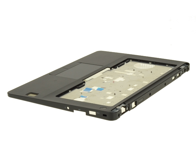 Dell OEM Latitude E5470 Palmrest Touchpad Assembly With Fingerprint Reader  - Dual Point - A15223