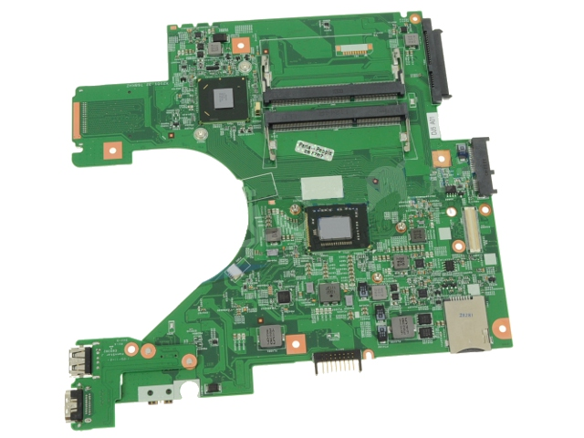 refurbished dell oem vostro v131 motherboard c35p3 rh parts people com dell vostro v131 service manual pdf Dell Lifestyle