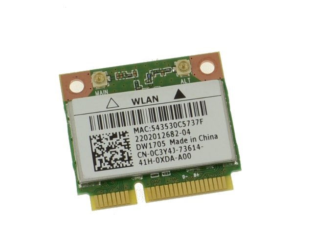 ATHEROS 802.11BGN WIFI 1X1 DRIVER DOWNLOAD FREE