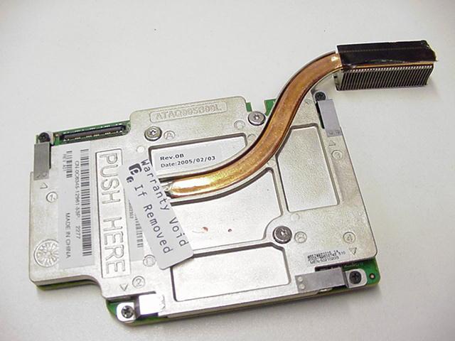Nvidia quadro fx 370m vs nvidia quadro fx 1600m.