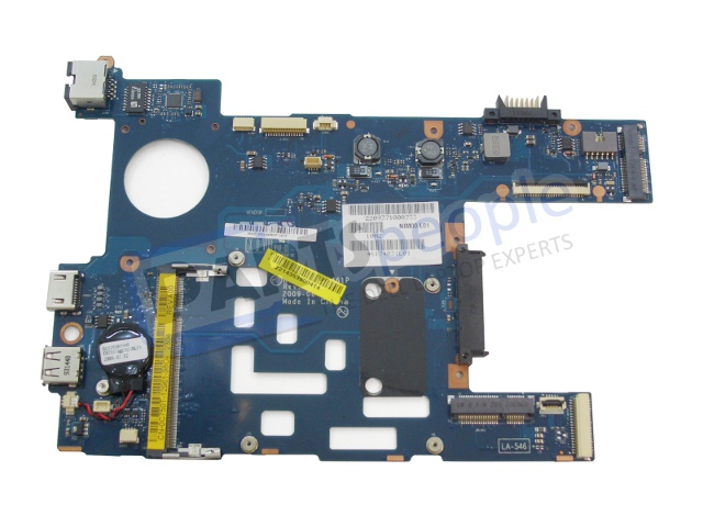 refurbished dell inspiron 11z 1110 motherboard c750t rh parts people com dell inspiron 1110 service manual dell inspiron 1110 service manual