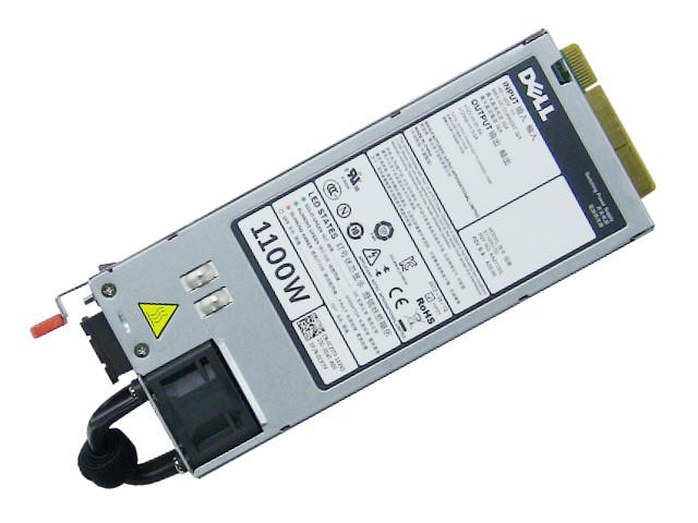 Dell OEM PowerEdge Servers 1100W Switching Power Supply - C7JTF w/ 1 Year  Warranty