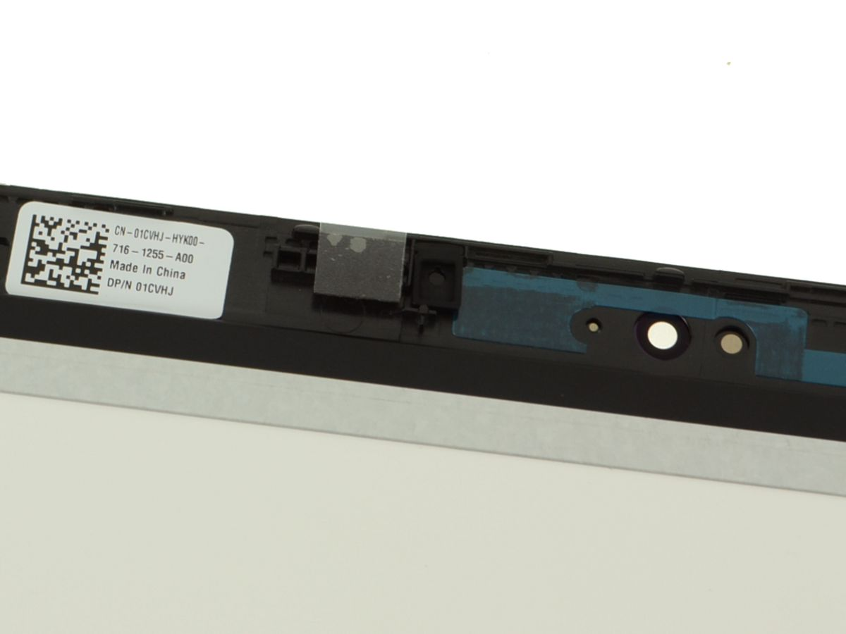 """15.6/"""" FHD D//P 0HNNT8 HNNT8 Lcd Touch Screen Assembly for Dell Inspiron 15 7558"""