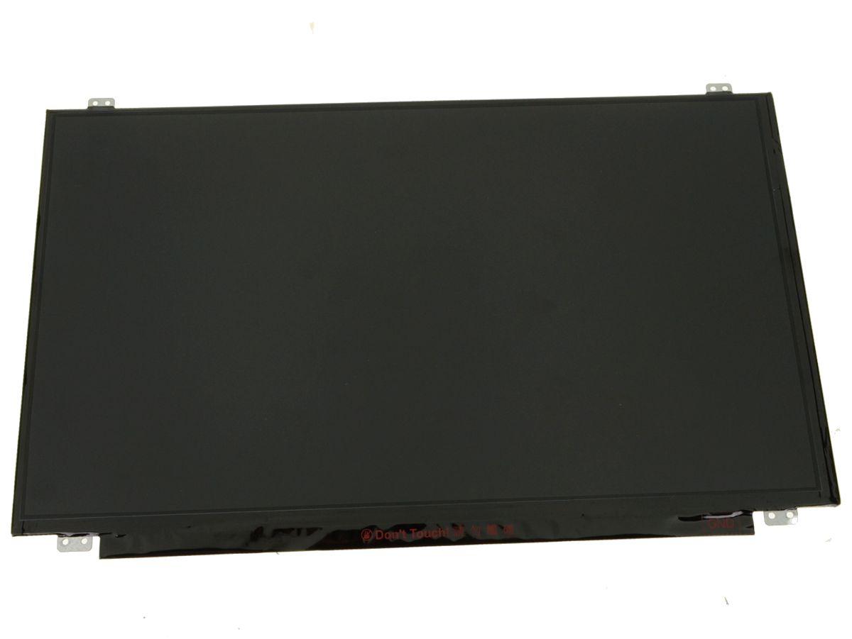 Dell OEM Inspiron 15 (5565 / 5567) / Precision 7520 15 6