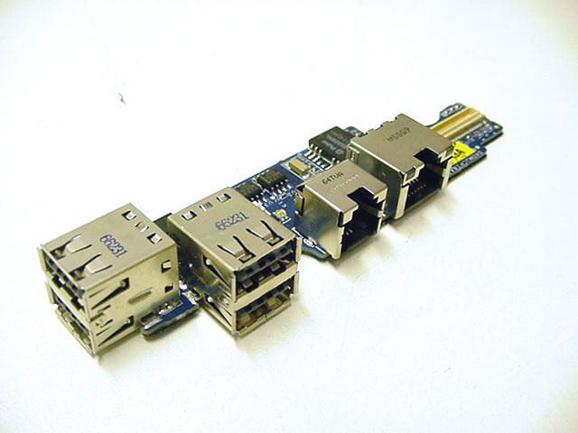 DELL D510 USB CONTROLLER WINDOWS 7 DRIVER