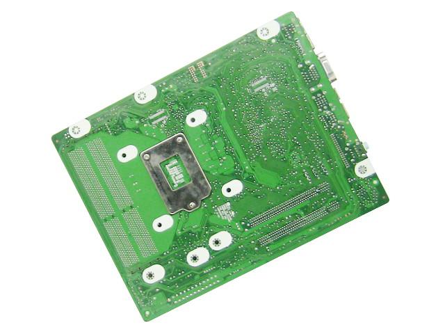 Dell OEM OptiPlex 990 SFF Desktop Motherboard (System Mainboard) - D6H9T