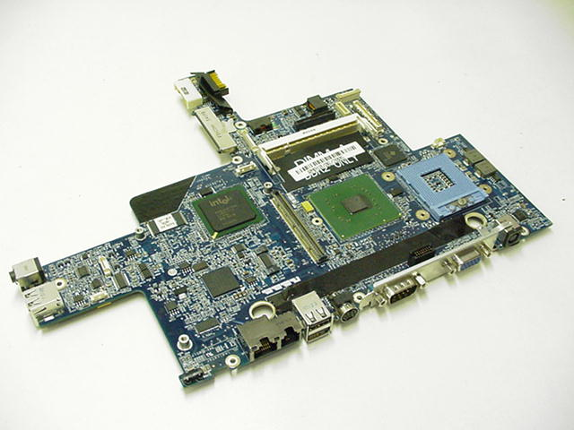 DELL LATITUDE D810 VIDEO CARD DRIVER FREE