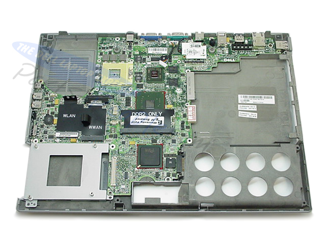 DELL D820 VIDEO CARD DRIVER