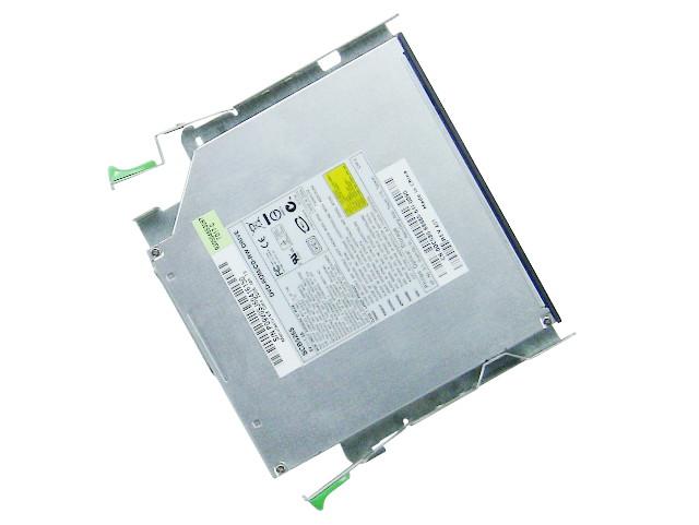 Dell OptiPlex SX280 Philips SCB5265 64x