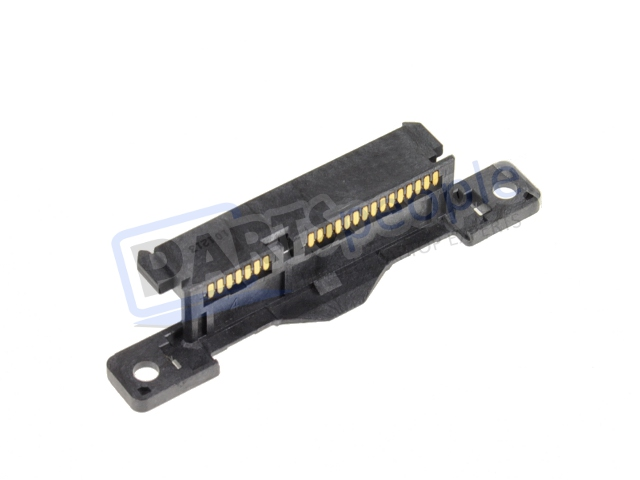 Adapter dell network inspiron for n5010 driver