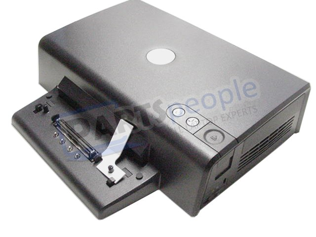 Dell Latitude D410 Dock Bay/D-Bay FX2 Treiber Windows 7
