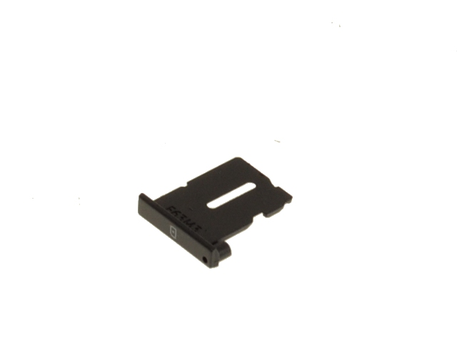What Does Sd Mean >> Dell OEM Latitude E7470 SIM USIM Card Tray Insert F63M3 F63M3