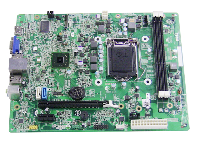 Dell Precision 390 Intel Chipset Download Driver