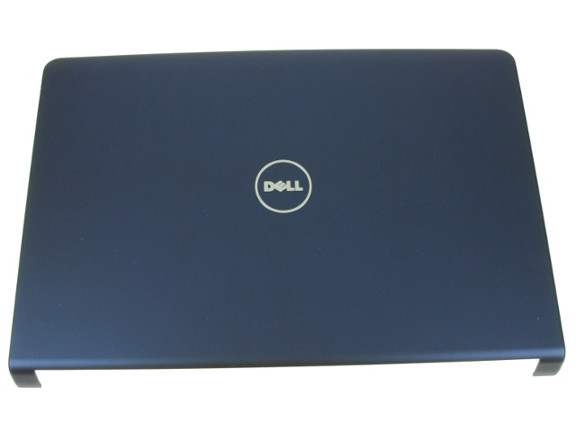 DRIVERS FOR DELL STUDIO 1745 NOTEBOOK
