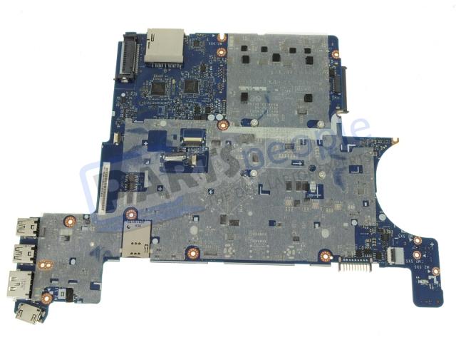 Genuine Dell Latitude E6430 ATG Intel Motherboard 0FD6P3 FD6P3 WARRANTY