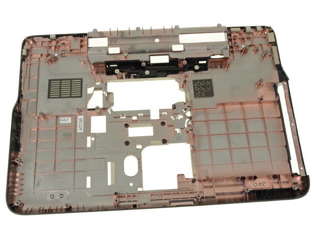 L501X L502X 0FKFXX NEW Genuine Dell XPS 15 Laptop Bottom Case Assembly FKFXX