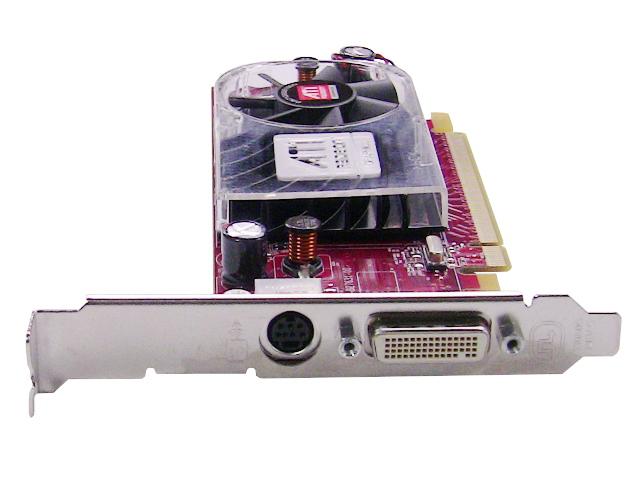 DELL VOSTRO 200 AMD RADEON HD 2400 XT WINDOWS 8 X64 TREIBER