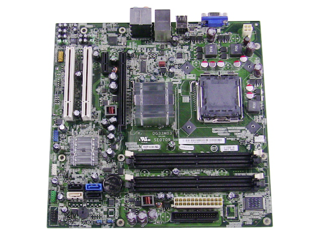 refurbished dell inspiron 530 530s vostro motherboard fm586 rh parts people com dell inspiron 530 manual uk dell inspiron 530 manual pdf