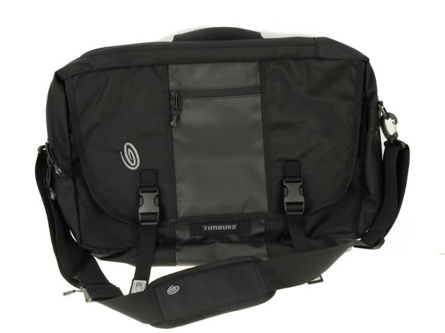 3632e933070a New Dell OEM Timbuck2 Breakout Briefcase Laptop Bag FN954