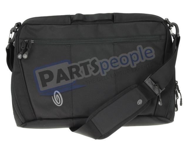 63277c817786 New Dell OEM Timbuck2 Nylon Notebook Laptop Bag FN972