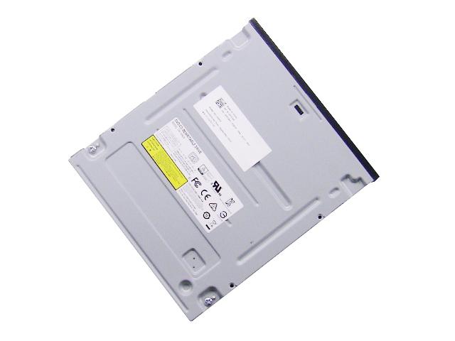 Dell Precision T3400 PLDS DH-16D3S Driver